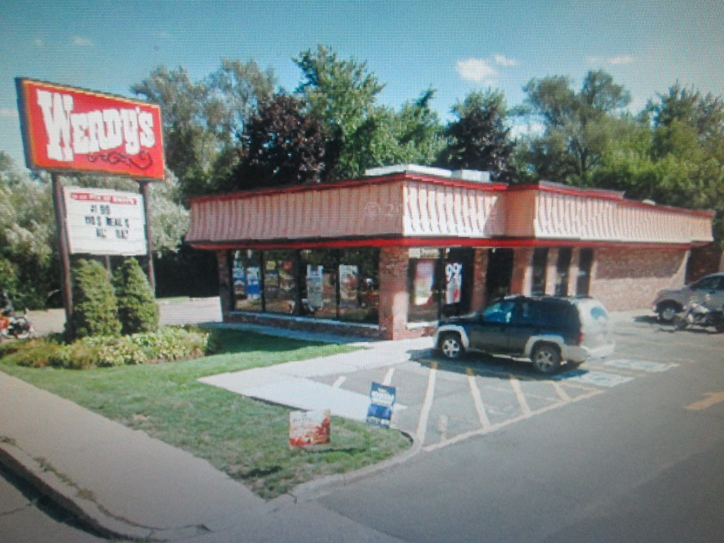 The Restaurant Store Mechanicsburg Pa