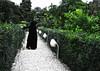 نه به حجاب اجباری (35) (optional hijab) Tags: زن ایرانی دختر حجاب آزادی یواشکی اجباری