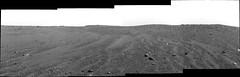 p-1P468464408EFFCIK3P2407R1sqtv-4 (hortonheardawho) Tags: panorama opportunity mars meridiani direction rim endeavour 3833 autostitchdrive