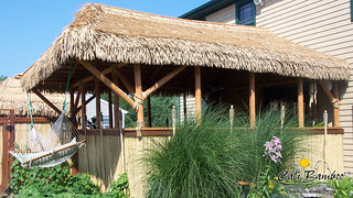 cali-bamboo-thatch-03