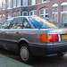 1992 Audi 80 1.8 S (B3)