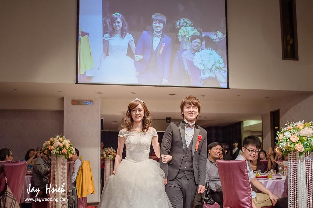 婚攝,海釣船,板橋,jay,婚禮攝影,婚攝阿杰,JAY HSIEH,婚攝A-JAY,婚攝海釣船-069