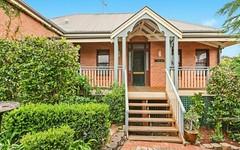 8 Cypress Close, Springfield NSW