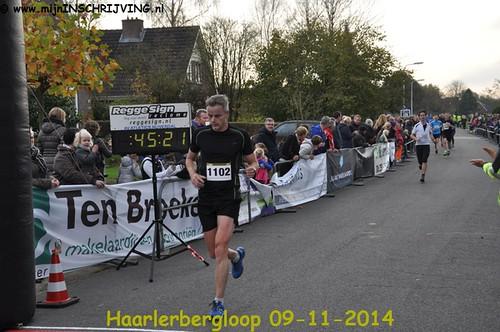 Haarlerbergloop_09_11_2014_0707