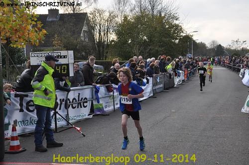Haarlerbergloop_09_11_2014_0022