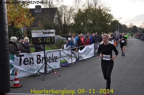 Haarlerbergloop_09_11_2014_0811