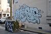Horfé (lepublicnme) Tags: november france graffiti pal 2014 horfé aubervilliers horfée horphé horphée palcrew