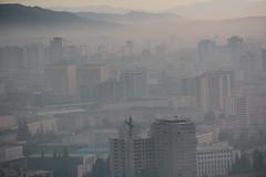 2014 Oct North Korea trip DPRK  (2244) (Lawrence Wang ) Tags: trip korea korean northkorea nk pyongyang dprk  northkorean
