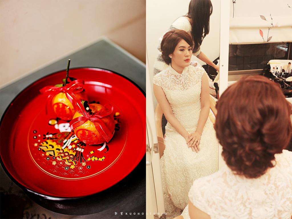 台北,婚攝郭賀,婚禮攝影,婚禮記錄, 台北婚攝,囍宴軒,迎娶,定結,文定,婚禮紀實