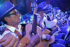 _28A9152 (Tribunal de Justia do Estado de So Paulo) Tags: de arte no e projeto tribunal cultura orquestra violes caipiras sinfnica tjsp