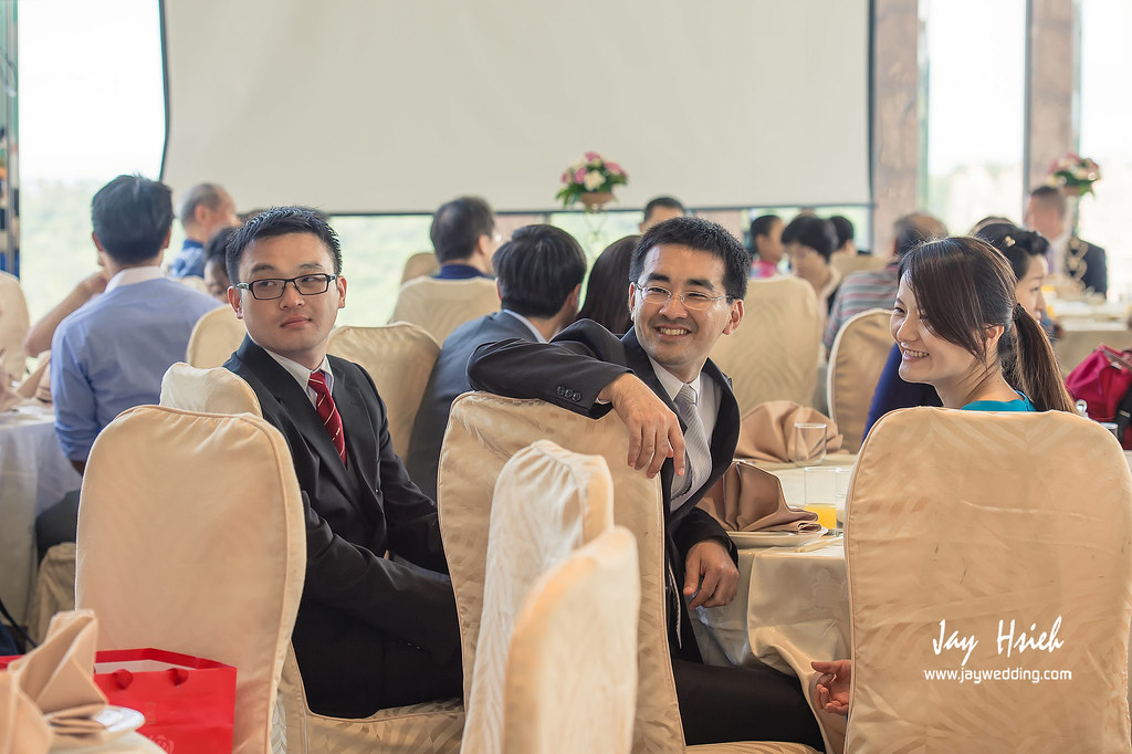 婚攝,楊梅,揚昇,高爾夫球場,揚昇軒,婚禮紀錄,婚攝阿杰,A-JAY,婚攝A-JAY,婚攝揚昇-133