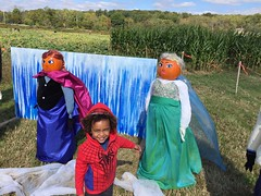 "Anthony Beyer pumpkin2 • <a style=""font-size:0.8em;"" href=""http://www.flickr.com/photos/95217092@N03/15843572856/"" target=""_blank"">View on Flickr</a>"