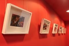 Exposicin de fotografa de Juan J. de los Santos (Instituto Cervantes de Tokio) Tags: art gallery arte galeria exhibition institutocervantes  exposicin  exhibicin