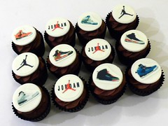 The World's Best Photos of birthday and jordan - Flickr Hive Mind