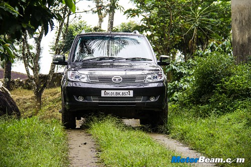Tata-Safari-Storme-Long-Term-Review-04