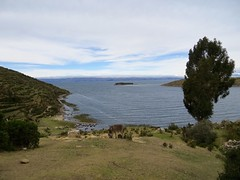 Isla del Sol-4