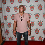 "Randy-Couture <a style=""margin-left:10px; font-size:0.8em;"" href=""http://www.flickr.com/photos/85045741@N08/15891371042/"" target=""_blank"">@flickr</a>"