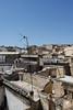 Panorama da Nejjarine (andrea.prave) Tags: roof panorama tetti morocco fez maroc marocco medina fes suk suq モロッコ سوق centrocittà almamlaka المملكةالمغربية فاس sūq visitmorocco almaghribiyya tourdelmarocco