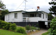 Address available on request, Urbenville NSW