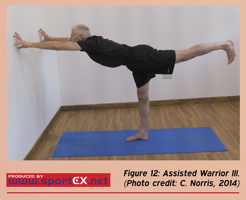 43DY24_4 (sportEX journals) Tags: yoga rehabilitation massagetherapy sportex sportsinjury sportsmassage sportstherapy sportexdynamics strengtheningexercises sportsrehabilitation