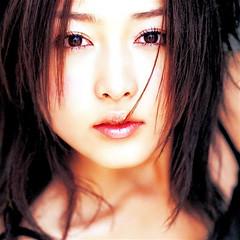 杏 さゆり S Selected - 082