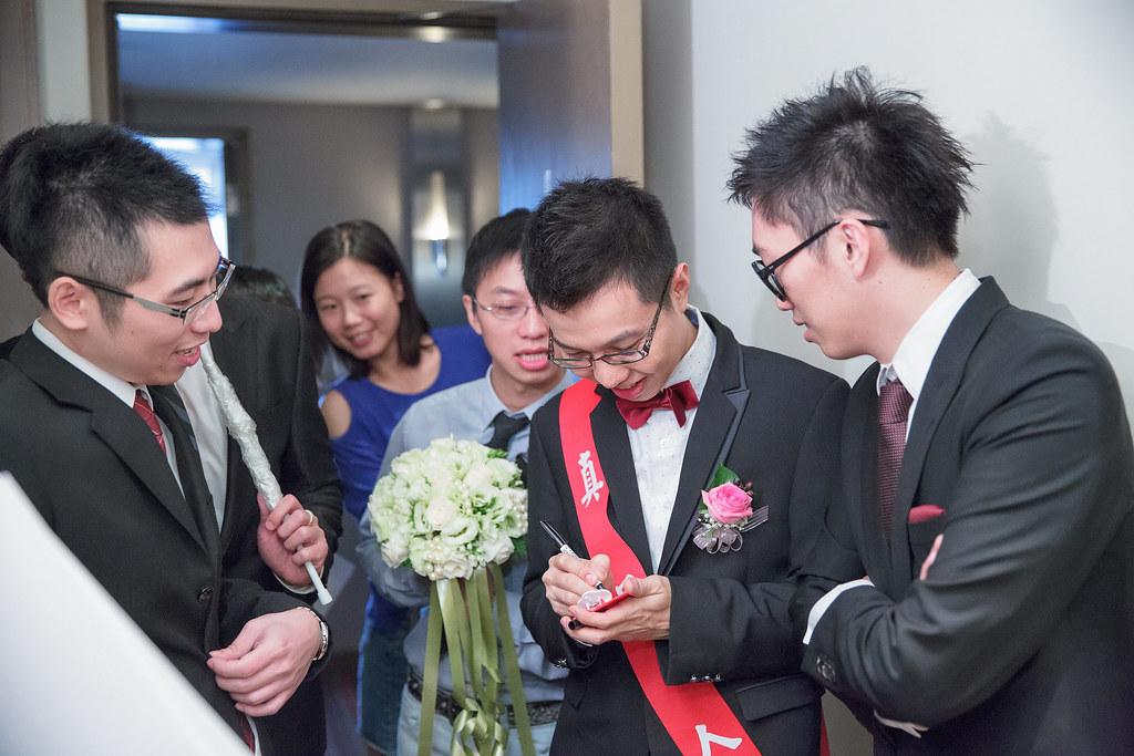 桃園婚攝,台北諾富特華航桃園機場飯店,諾富特,台北諾富特,桃園機場飯店,華航諾富特,華航諾富特婚攝,台北諾富特婚攝,諾富特婚攝,婚攝卡樂,張群&陳靜070