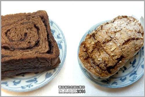 堂本麵包06.jpg