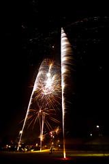 Nyttr 2014/2015 (Marius K. Eriksen) Tags: new norway happy norge colours year firework newyear newyearseve r nyttrsaften nyttr godt stfold nytt fyrverkeri raketter 2014 farger 2015 askim