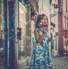 Street Life in Belgium (DagobaMedia) Tags: birthday city girls summer house holiday playing hot tourism canon fun eos hotel boat canal belgium joy brugge streetphotography july bubbles streetlife cathederal enjoy citylights laughter flemish architecure marketsquare bruge blowingbubbles dagoba stockphotography travelphotography cityphotography canon6d travelstock travelstockphotography simonashmore dagobamedia dagobahotelphotography dagobaphotography tourismadvertisingdagoba tourismdagoba wwwdagobamediacom beliumtourism