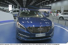 2014-12-30 1447 Indy Auto Show 2015 HYUNDAI group (Badger 23 / jezevec) Tags: auto show new cars industry make car photo model automobile forsale image indianapolis year review picture indy indiana automotive voiture coche carro specs hyundai  current carshow newcar automobili automvil automveis manufacturer  dealers  2015   samochd automvel jezevec motorvehicle otomobil   indianapolisconventioncenter  automaker  autombil automana 2010s indyautoshow bifrei awto automobili  bilmrke   giceh december2014 20141230