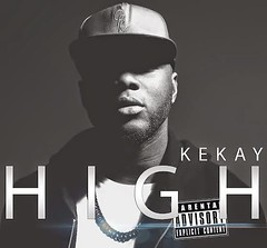 VIDEO: KEKAY  HIGH (tobericng) Tags: video hiphop naija