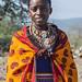 Y1A0017 Kenya