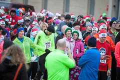 """The Gingerbread Pursuit 2014 • <a style=""""font-size:0.8em;"""" href=""""http://www.flickr.com/photos/54197039@N03/16001248978/"""" target=""""_blank"""">View on Flickr</a>"""