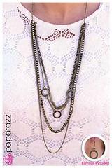 1060_neck-brasskit1may-box02
