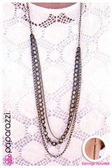 1060_neck-brasskit1may-box04