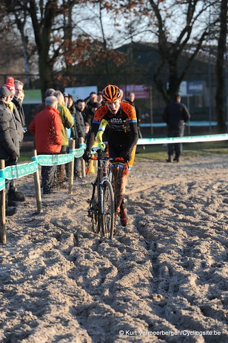 Zonhoven junioren (9)