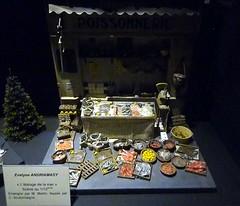 LYON.2.Museo de las miniatuas y de Cinema.5 (joseluisgildela) Tags: lyon cine ciutadella navarra museos miniaturas