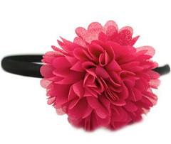 Sunset Sightings Pink Headbands K1 P6610-1