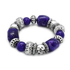 1088_Br-Purple02ASept-Box04