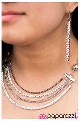 178_neck-p8049(3)