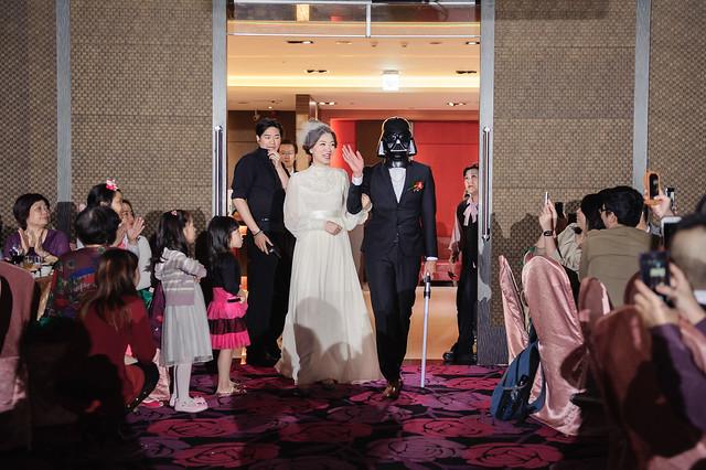 婚攝,婚攝推薦,婚禮攝影,婚禮紀錄,台北婚攝,永和易牙居,易牙居婚攝,婚攝紅帽子,紅帽子,紅帽子工作室,Redcap-Studio-121