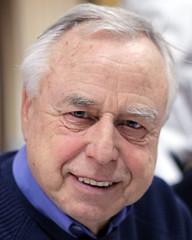 Hermann Jöbstl