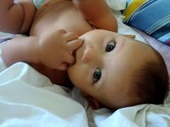 Ravi (luaraprocult) Tags: baby brasil kids rj bebe criana luaraoliveira luaraprocult