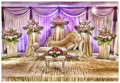 Al Najd wedding Hall (Seteen Palace Hotel) Tags: wedding tourism argentina beauty fashion hall model dubai stage soccer culture safari arab saudi hotels banquet mauritius modelling riyadh catering