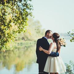 (Iryna Berestovskaya) Tags: wedding weddingphotography