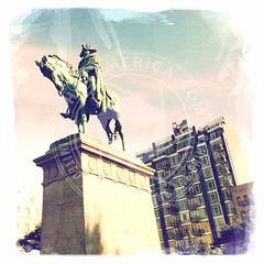 NEWYORK-1401
