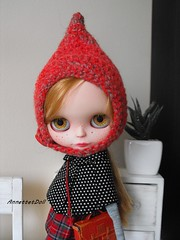 Hat for Blythe38