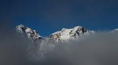 IMG_2967 (Christandl) Tags: winter salzburg austria sterreich autriche saalfelden  st steinbockalm slzbg