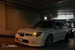 Subaru Impreza WRX STi (Brandon Bailey Design/Photography) Tags: show cars car boston japan underground japanese automobile garage rally automotive subaru tuner impreza wrx sti meet scooby jdm subie tuned carporn jdmcars