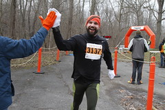 """2014 Huff 50K • <a style=""""font-size:0.8em;"""" href=""""http://www.flickr.com/photos/54197039@N03/16141806246/"""" target=""""_blank"""">View on Flickr</a>"""